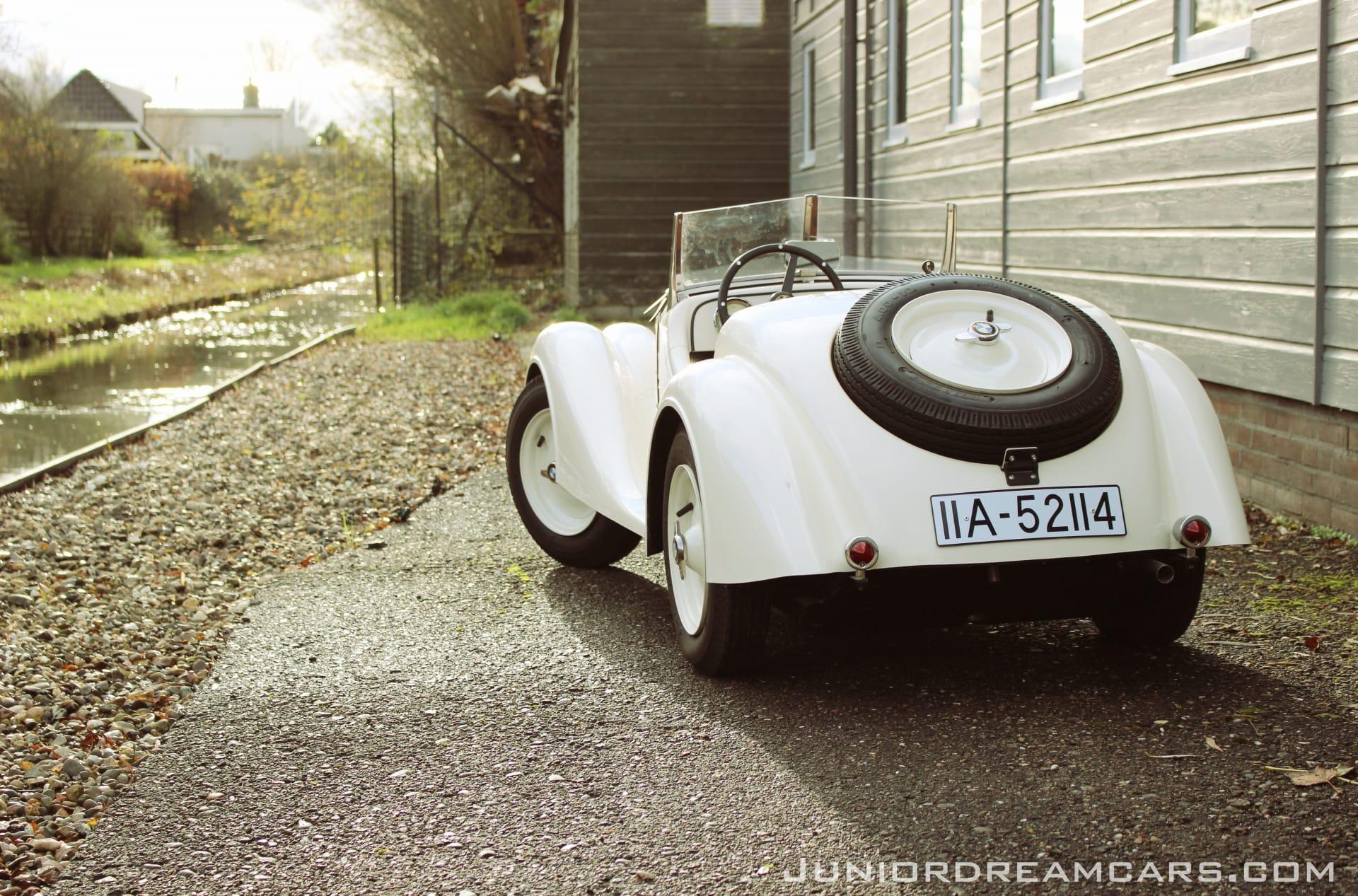 junior-dream-car-de-la-chapelle-2_1920x1267_acf_cropped-2 Amazing Ferrari Agostini Auto Junior Mondial Cabriolet Cars Trend