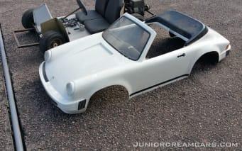 911 Agostini 1988 restauratie